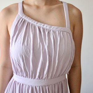 Urban Outfitters Dresses - Lavender Dress